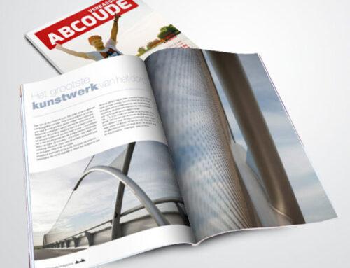 Abcoude Magazine