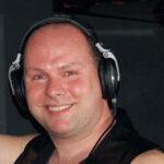 Patrick Groeneveld