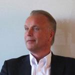 Robert Kromhof