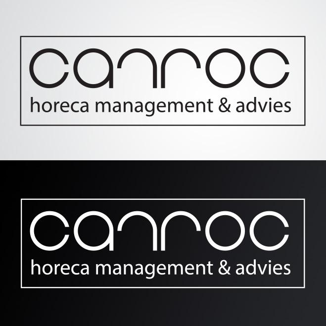 logo gemaakt door Kat Design voor Carroc