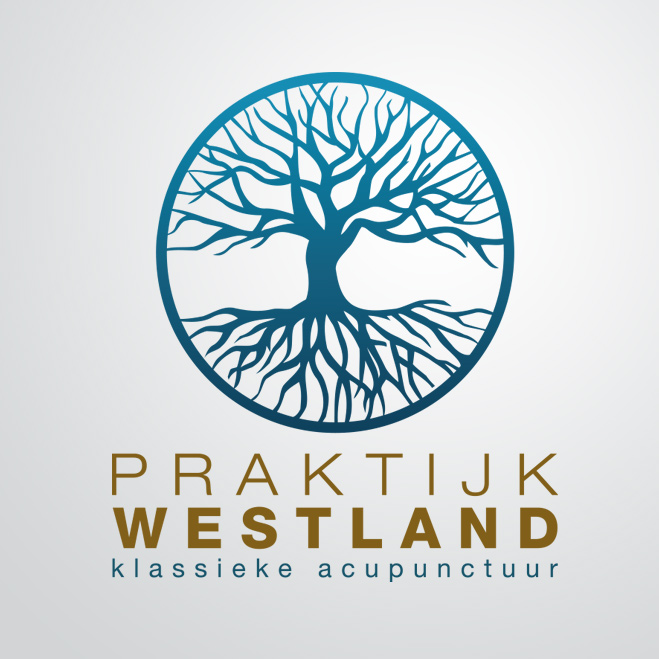 logo gemaakt voor Praktijk Westland