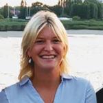Marielle Bijnen