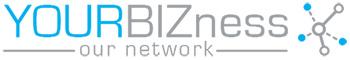 YourBiz Online